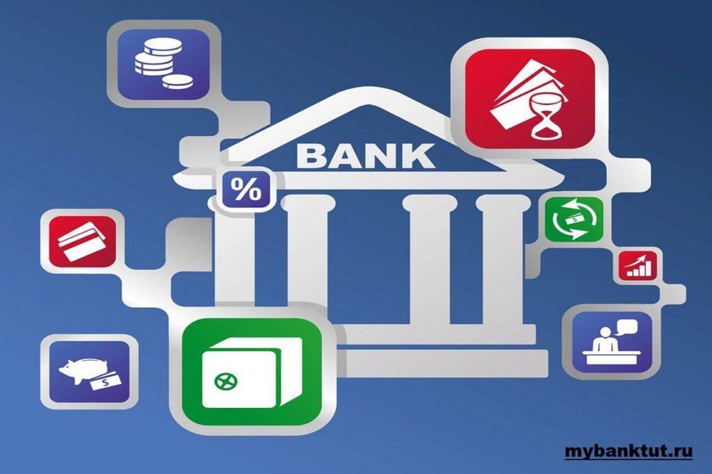Банки предлагающие льготную ипотеку