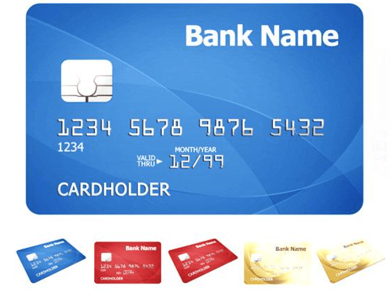 Кредитная карта без справок о дохода