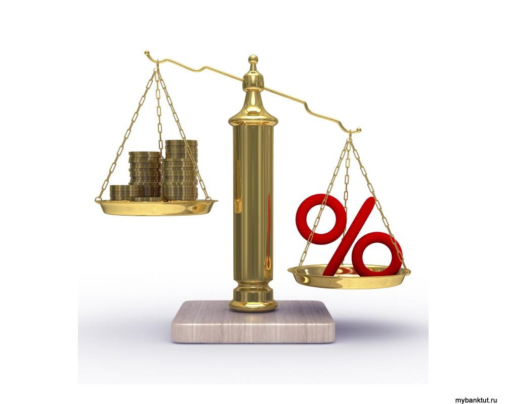 преимущества и недостатки рефинансирования