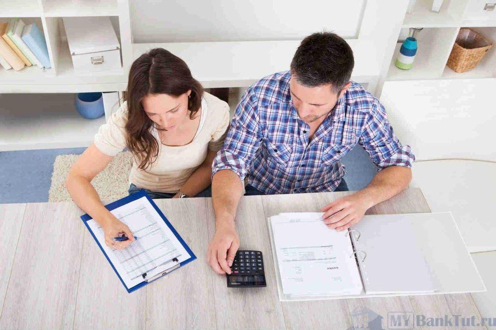 Какие кредиторы предоставляют ипотеку на комнату