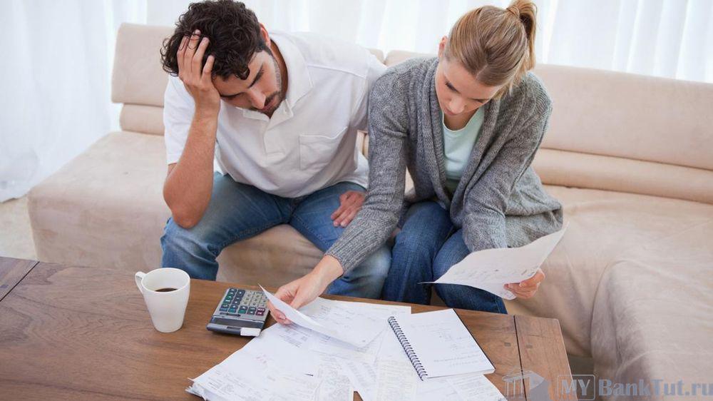 Как купить часть квартиры в ипотеку