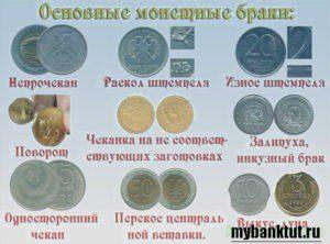 Редкие-и-ценные-монеты