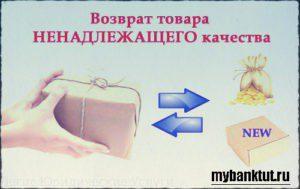 Процесс-возврата-на-кредитную-карту