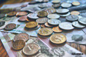 Возврат-денег-на карту