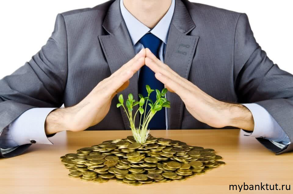 Изменения в сфере малого бизнеса