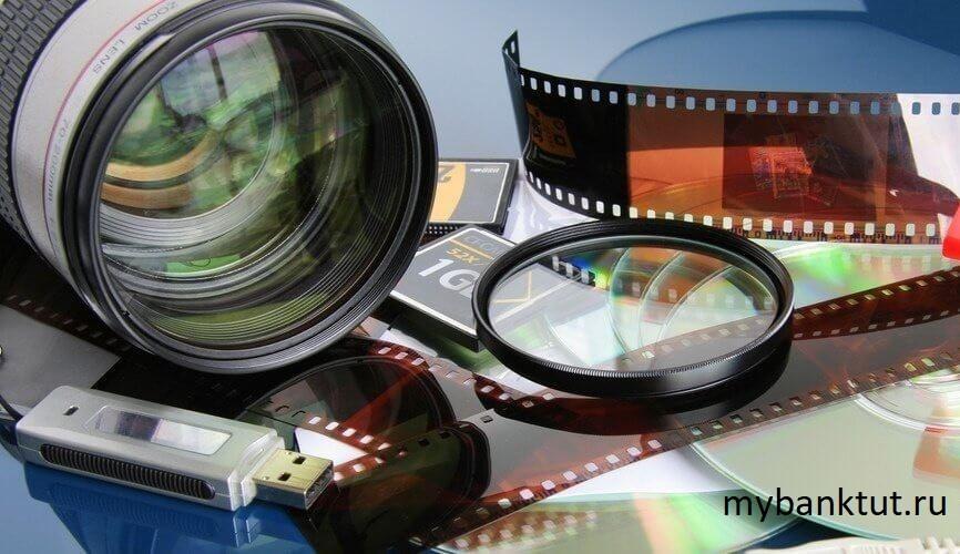 создание аудио и видеогидов
